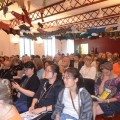 ETN conference day1_lectures_064.JPG